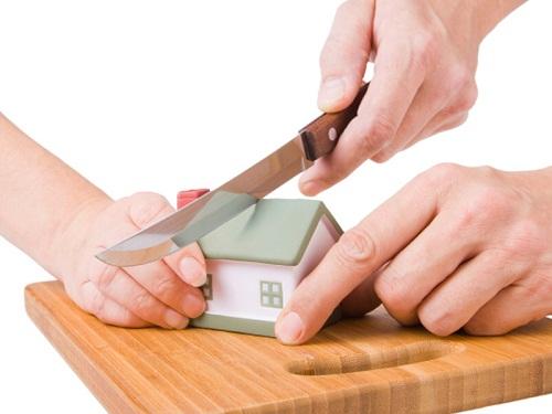 При завещании всего имущества нужно ли писать в том числе квартиру