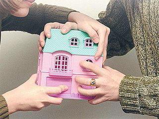 как составить завещание на квартиру?