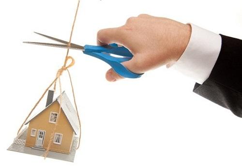 можно ли продать ипотечную квартиру и купить другую