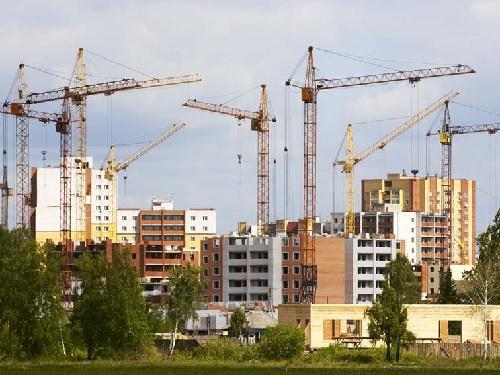 оформление квартиры в собственность в новостройке - инструкция