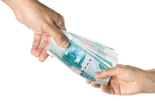 договор задатка при покупке квартиры - скачать образец