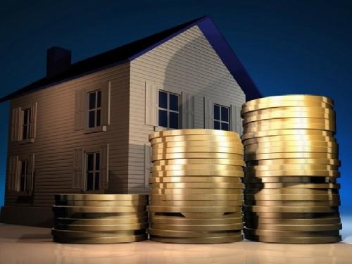 Кто имеет право на оформление субсидий при оплате ЖКХ (коммунальных услуг)?