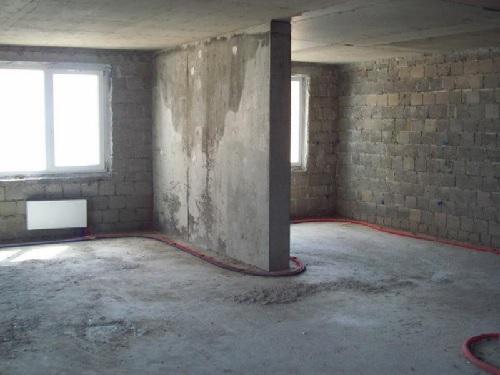 Как правильно купить квартиру в новостройке