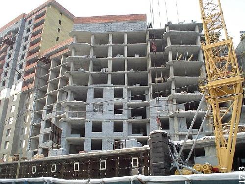 Риски при покупке новой квартиры