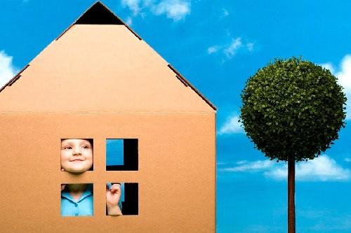 Сколько квадратных метров жилья положено на одного человека по закону