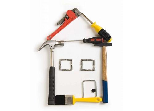 Как узнать, когда будет капитальный ремонт в вашем доме?