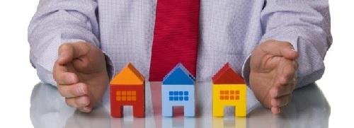Альтернативная сделка купли продажи недвижимости