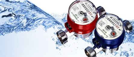 Как часто надо менять приборы учета воды по закону?