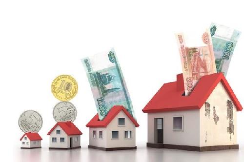 Капремонт многоквартирного дома платить или нет?