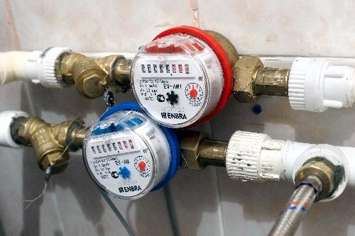 Как часто нужно менять приборы учета воды в квартире?