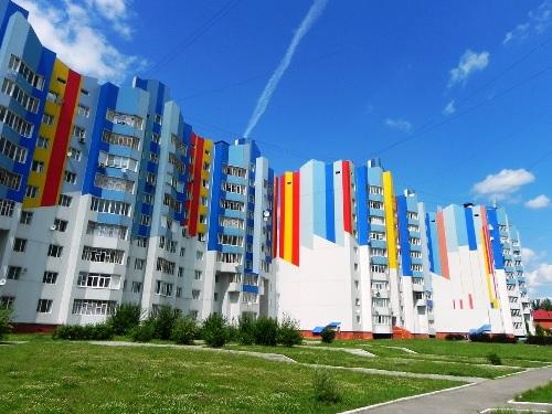 На каком этаже лучше покупать квартиру для жизни в новостройке?