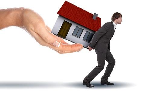 Как получить льготную ипотеку с государственной поддержкой?