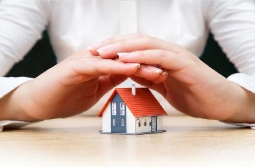 Страхование имущества и квартиры от пожара, затопления и кражи