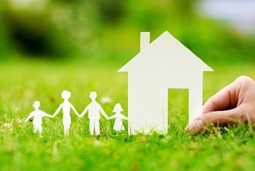 Страхование жизни и здоровья при ипотеке обязательно или нет