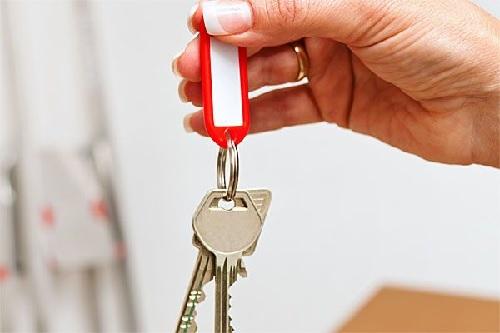 Незаконная сдача квартиры в аренду без уплаты налогов, чем грозит?