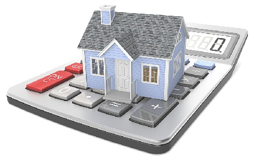 Что это такое инвентаризационная стоимость квартиры?