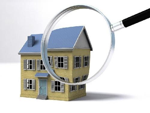 Оценочная стоимость квартиры БТИ
