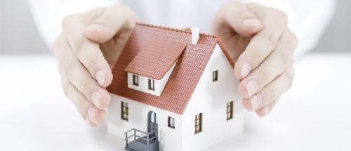 Как оформить ипотеку с государственной поддержкой
