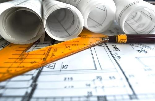 Требования к подготовке техплана жилого помещения