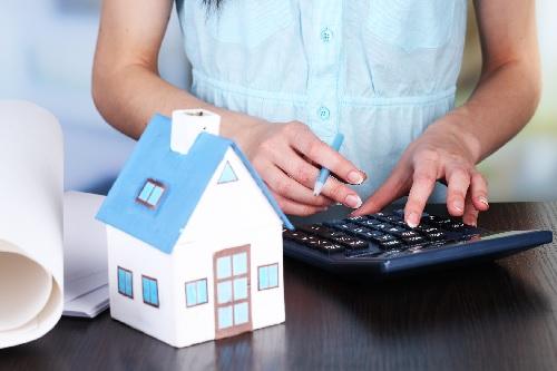 Как правильно расприватизировать квартиру?