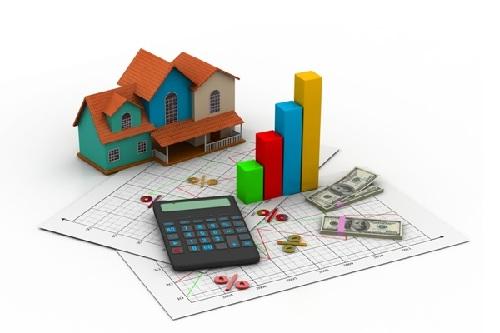 МОжно ли ипотечный кредит погасить досрочно?