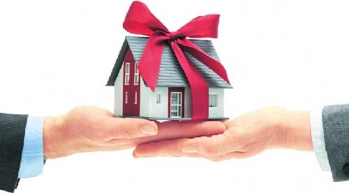 Изменение условий или отмена завещания и дарственной
