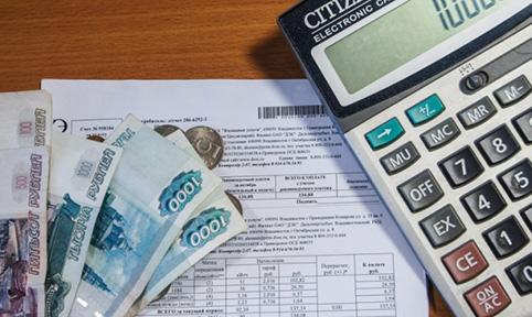 Как проверить парвильность начисления квартплаты