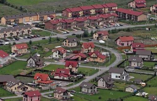 Заявление о предоставлении льготы по земельному налогу