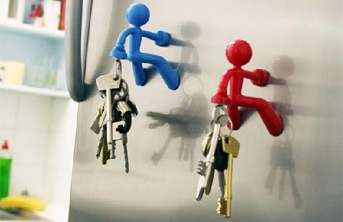Срок действия согласия бывшего супруга на продажу квартиры