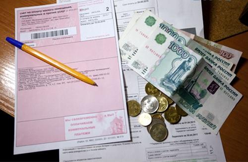 Кого могут выселить из приватизированной квартиры за долги по квартплате?