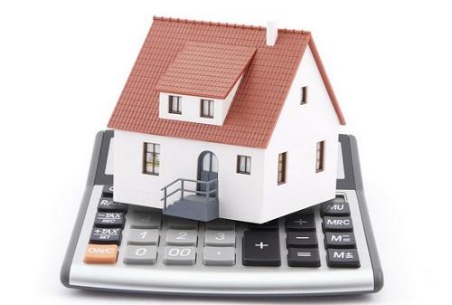 Может ли муж получить вычет за жену при покупке квартиры