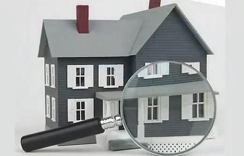 Что это такое закладная на квартиру по ипотеке: образец