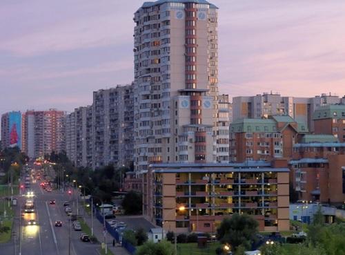 Что такое комиссия при съеме, найме квартиры?