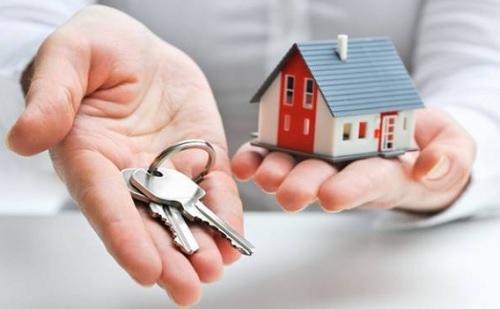 Кому банки дают ипотеку на квартиру?