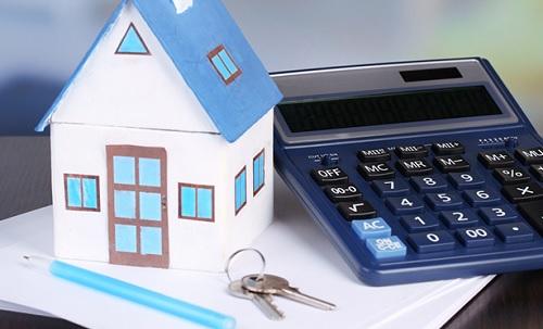 Как взять ипотеку на квартиру: с чего начать, какие нужны документы?