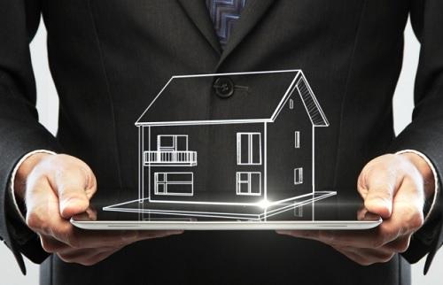 Стоимость услуг риэлтора при покупке и продаже квартиры в МКД