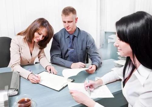 Какое право на квартиру имеет созаемщик по ипотеке?