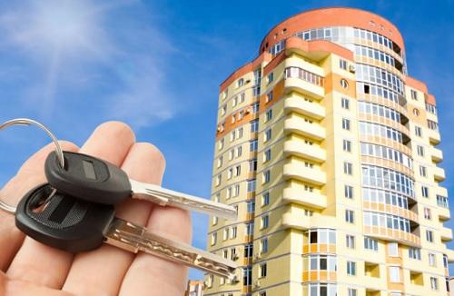 Можно ли сдавать ипотечную квартиру в аренду и как на это посмотрит банк?