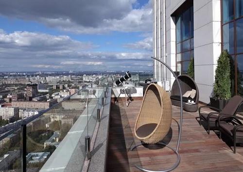 Чем отличаются апартаменты от обычной квартиры?