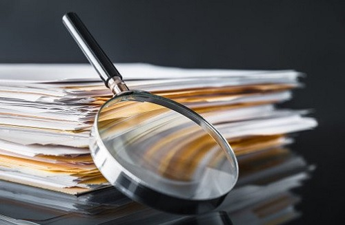 Как банки проверяют справку 2НДФЛ для кредита?