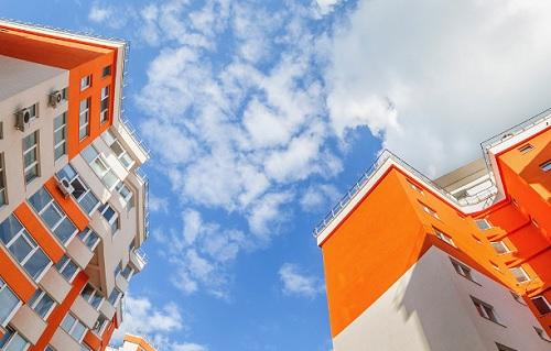 Как получить ипотечный кредит в банке под залог квартиры?