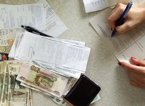 Как опротестовать судебный приказ о взыскании задолженности за коммунальные услуги?